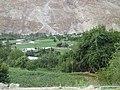 Village Sumal.jpg