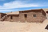 Village of Tres Morros, Jujuy Province 03.jpg