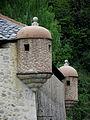 Villefranche-de-Conflent (66) Remparts 06.JPG