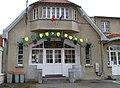 Villers-Bretonneux musée franco-australien 1.jpg