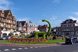 Ccas Ville De Saint Martin Du Tertre