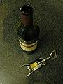 Vin de Paphos à Chypre.jpg