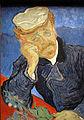 Vincent Van Gogh, il dottor paul gachet, 1890, 02.JPG