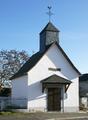 Vinxel Kapelle Mariä Heimsuchung (02).png