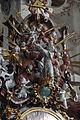 Violau, Wallfahrtskirche St Michael 016.JPG
