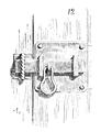 Viollet-le-Duc - Dictionnaire raisonné du mobilier français de l'époque carlovingienne à la Renaissance (1873-1874), tome 1-25a.png