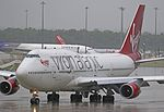 Virgin Atlantic B747 G-VAST (27366390003).jpg
