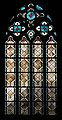 Visby SanktaMaria window09.jpg