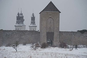 Visby ringmur - KMB - 16001000217044.jpg