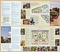 Visitor guide, United States Botanic Garden. LOC 2010588276.jpg