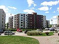 Visoriai, Vilnius, Lithuania - panoramio (36).jpg
