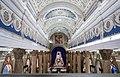 Vista Superior de la Basílica de Nuestra Señora de la Chiquinquirá.jpg