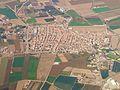Vista aèria de Torregrossa II.jpg
