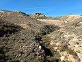Vistas de Huércal de Almería 014.jpg