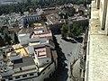 Vistas desde la Giralda 3 - panoramio.jpg