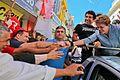 Vitória - ES. Dilma cumprimenta eleitores pelas ruas da capital capixaba (4910258089).jpg
