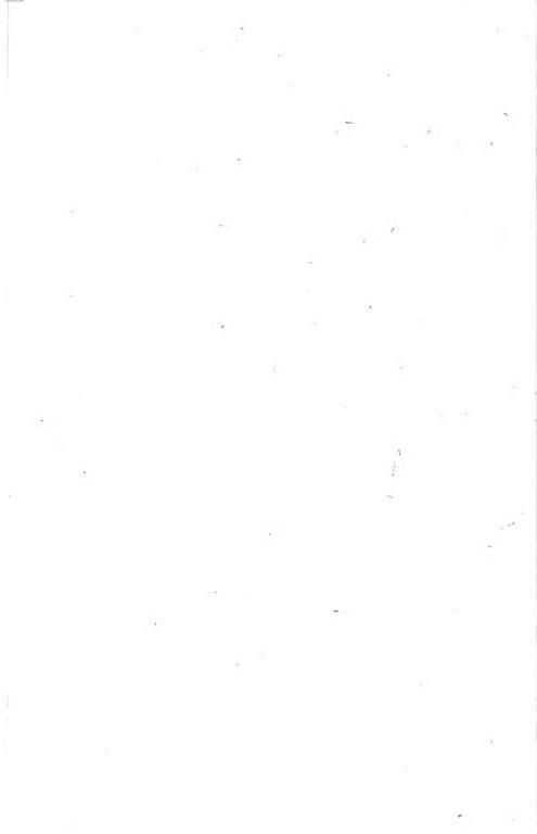 download Medios de difusion y sociedad: Notas criticas y metodologicas (Textos de comunicacion y sociedad)