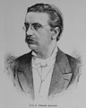 Vitezslav Janovsky Vilimek.png