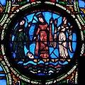 Vitraux Saint-Denis 190110 10.jpg