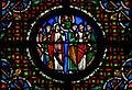 Vitraux Saint-Denis 190110 25.jpg