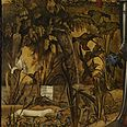 Vittore Carpaccio - Young Knight in a Landscape - Google Art Project-x0-y2.jpg