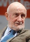 Victorius Gregotti