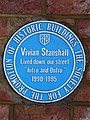 Vivian Stanshall 1990-1995.jpg