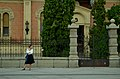 Vladicanski dvor u Novom Sadu9555.JPG