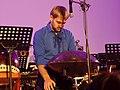 Vladimir Maslov 20181008 203156 Renaissance Percussion in Petrozavodsk.jpg