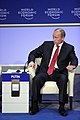 Vladimir Putin 20090128.jpg