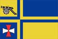 Vlagtwedde vlag.png