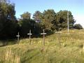 Vlakte van Waalsdorp (Waalsdorpervlakte) 2016-08-10 img. 742.png