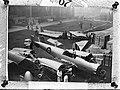 Vliegtuigtentoonstelling Parijs, Bestanddeelnr 901-9516.jpg