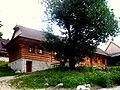 Vlkolinec 10 Slovakia.jpg