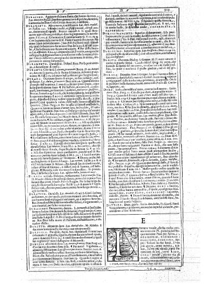 File:Vocabolario degli accademici della crusca 1623 - E.djvu