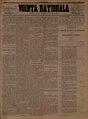 Voința naționala 1893-11-18, nr. 2706.pdf