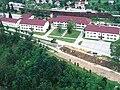 Vojašnica Bohinjska Bela.jpg