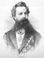 Vojtech Hlavac 1887 Vilimek.png