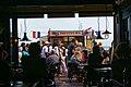 Volendam - View ESE on Haven.jpg