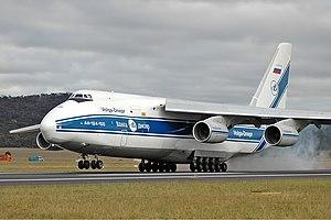 Volga-Dnepr Antonov An-124-100 CBR Gilbert-2.jpg