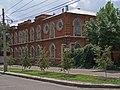 Volgograd Synagogue.jpg