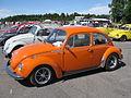 Volkswagen 1303 S (8998097821).jpg