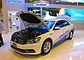 Volkswagen Passat (US).jpg