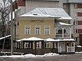 Vologda - Puzaty Pazuk.jpg