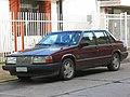 Volvo 940 GL 1995 (12759109563).jpg
