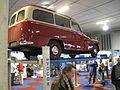 Volvo Duett (8106924980).jpg