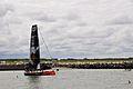 Volvo Ocean Race 2014-2015 (18801912470).jpg