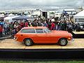 Volvo P1800 ES (2893549436).jpg