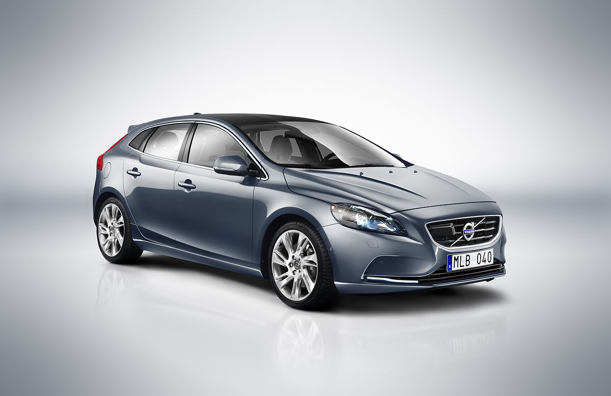 volvo v40 p1 wikipedia. Black Bedroom Furniture Sets. Home Design Ideas