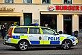 Volvo V70II Police.jpg